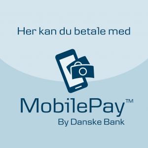 Kontakt og priser. Biodynamisk Kranio-Sakral Terapi v/Lis Hauge. Her kan du betale med MobilePay