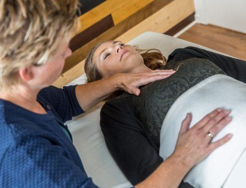 Mavesmerter – Fordøjelse – Menstruations-problemer hos voksne
