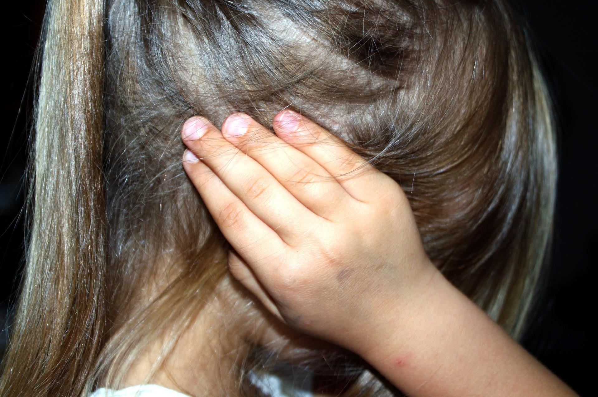 Øreproblemer - Ørebarn. Nysgerrig? Blid behandling med Kranio-Sakral terapi. Book online → eksamineret børne terapeut • Lishauge.dk