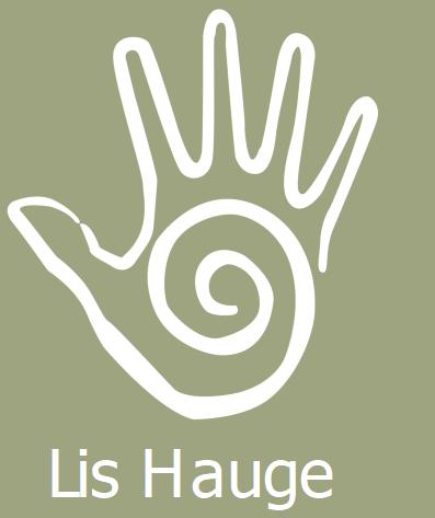 Lis Hauge Logo
